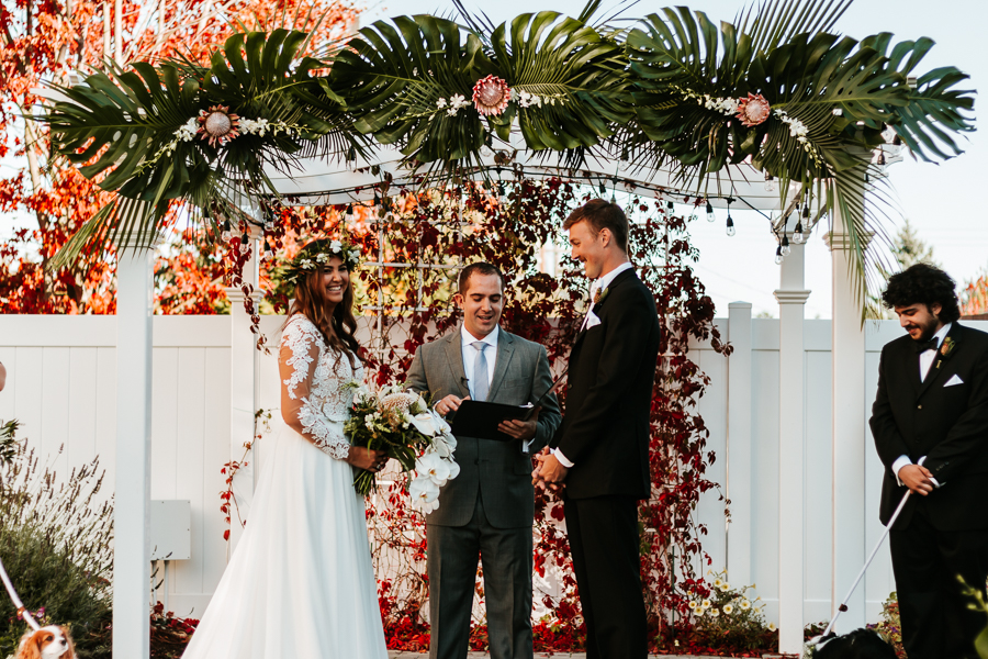 anacortes_wedding-9410.jpg