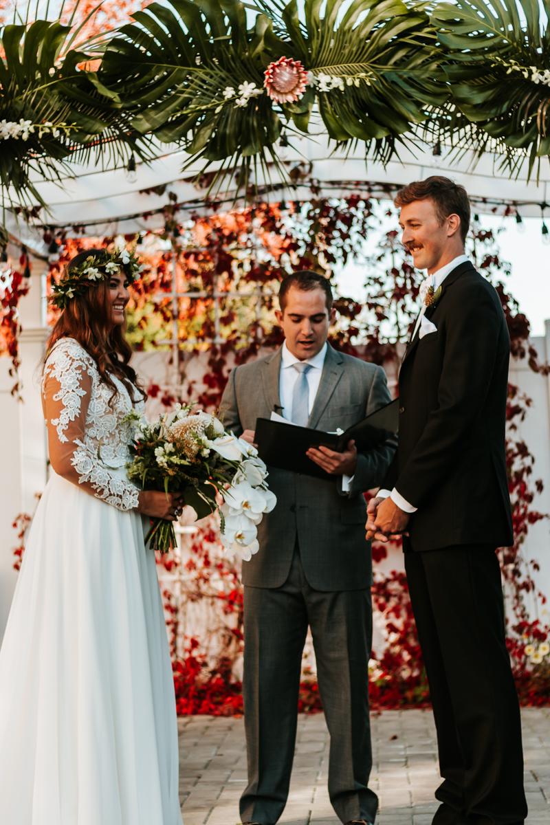 anacortes_wedding-9413.jpg