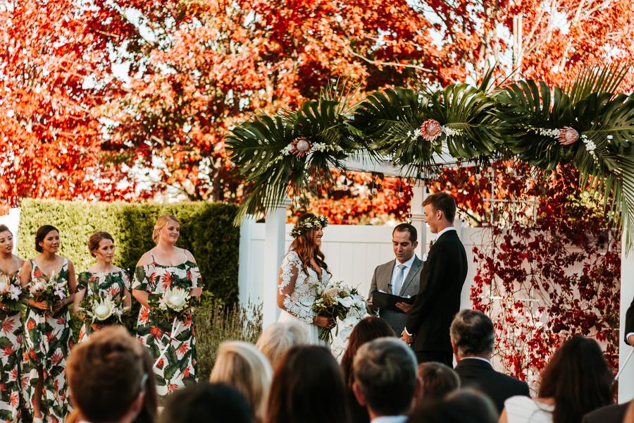 anacortes_wedding-9417.jpg