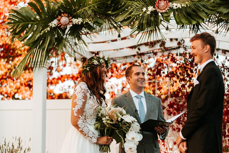 anacortes_wedding-9426.jpg