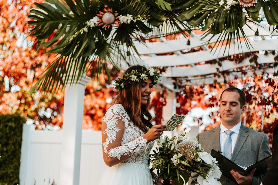 anacortes_wedding-9446.jpg