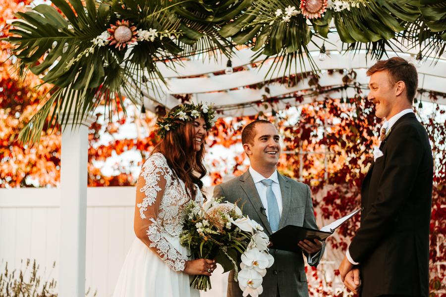 anacortes_wedding-9427.jpg