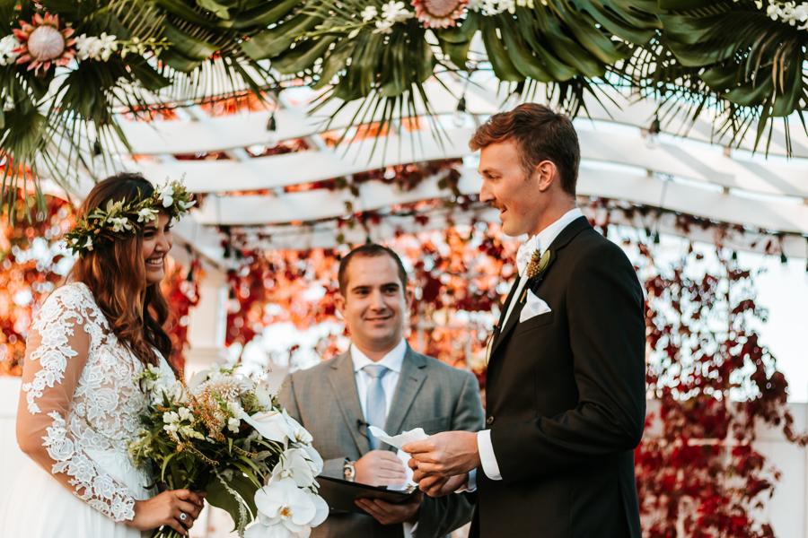 anacortes_wedding-9458.jpg