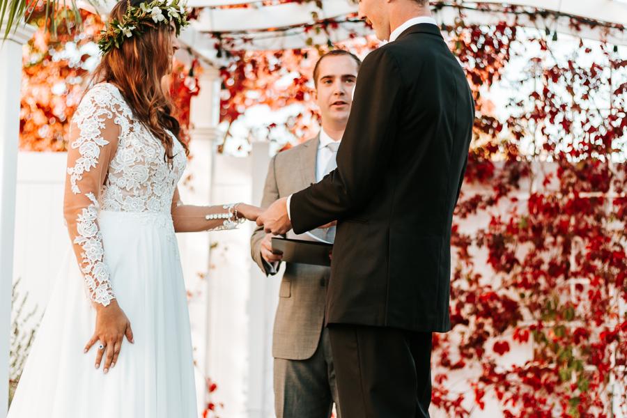 anacortes_wedding-9469.jpg