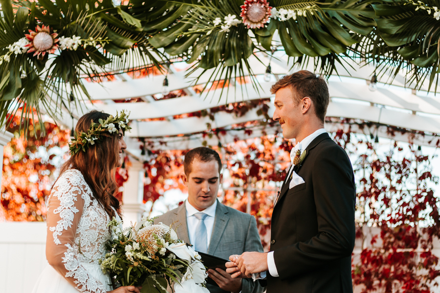 anacortes_wedding-9462.jpg