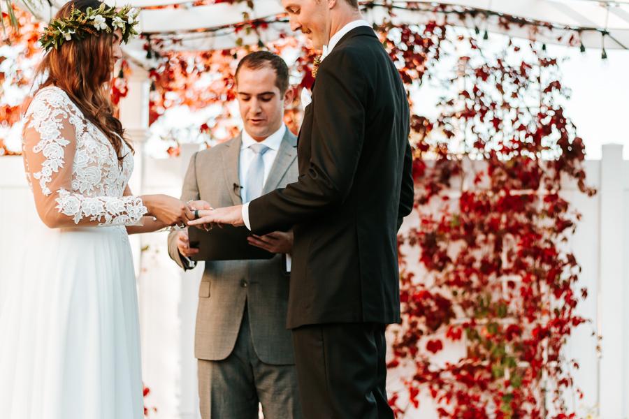 anacortes_wedding-9471.jpg