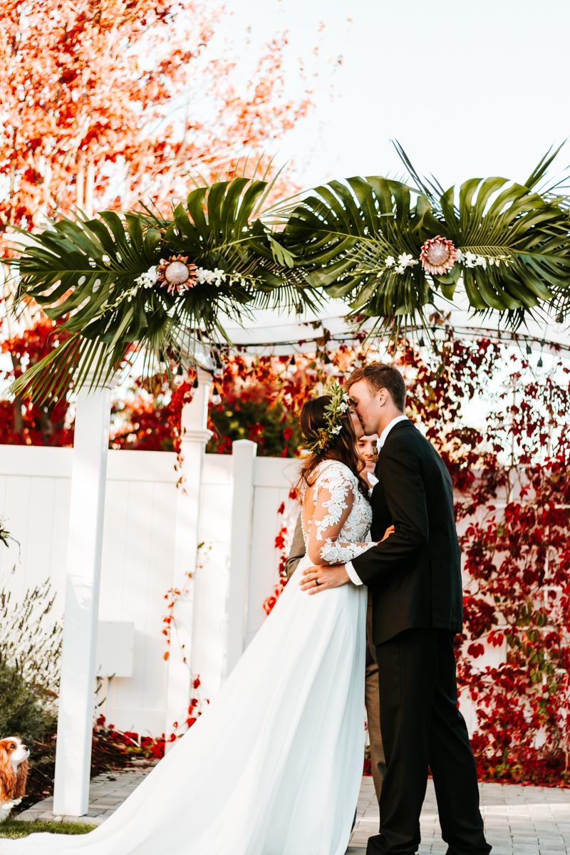 anacortes_wedding-9480.jpg