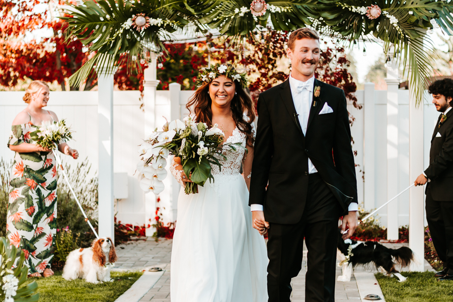 anacortes_wedding-9484.jpg