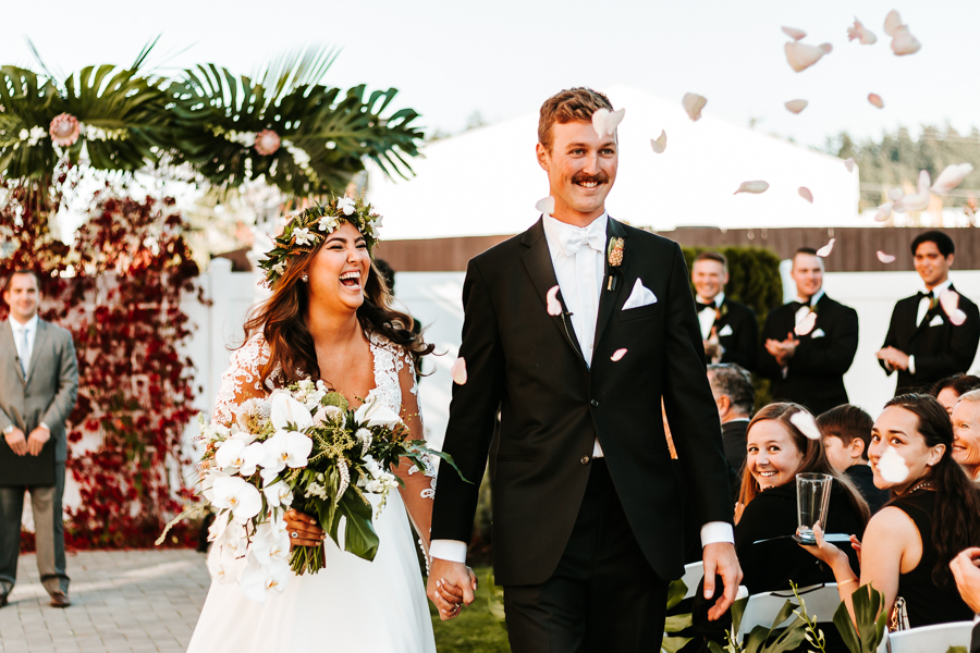 anacortes_wedding-9489.jpg