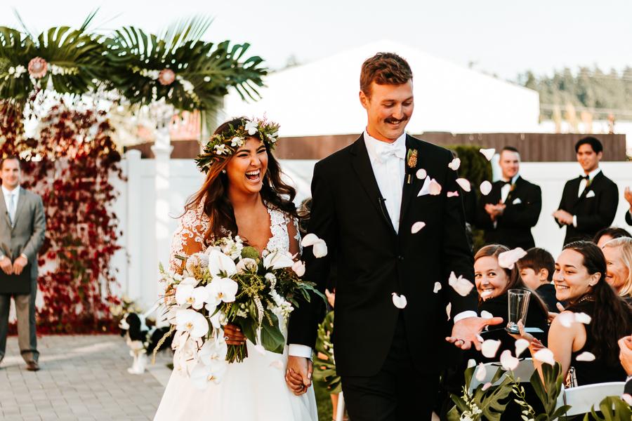 anacortes_wedding-9490.jpg