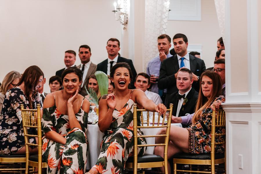 anacortes_wedding-9557.jpg