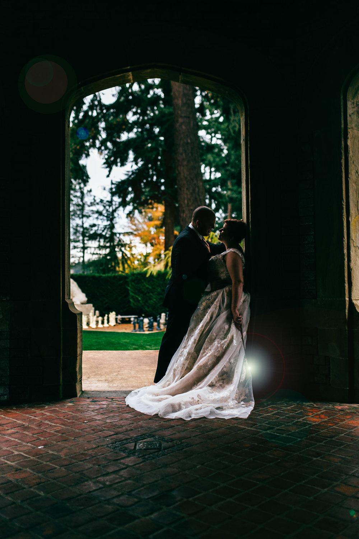 washington_wedding_Thornewood_Castle_photography--3.jpg