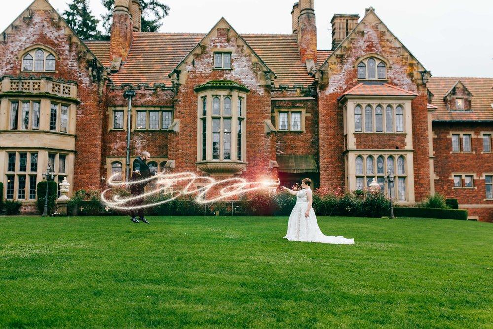 washington_wedding_Thornewood_Castle_photography--2.jpg