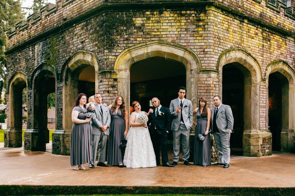 washington_wedding_Thornewood_Castle_photography-0001.jpg