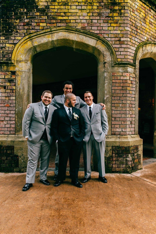 washington_wedding_Thornewood_Castle_photography-0050.jpg
