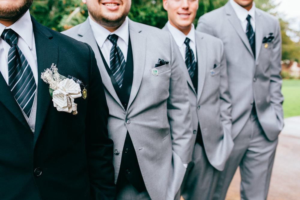 washington_wedding_Thornewood_Castle_photography-0056.jpg
