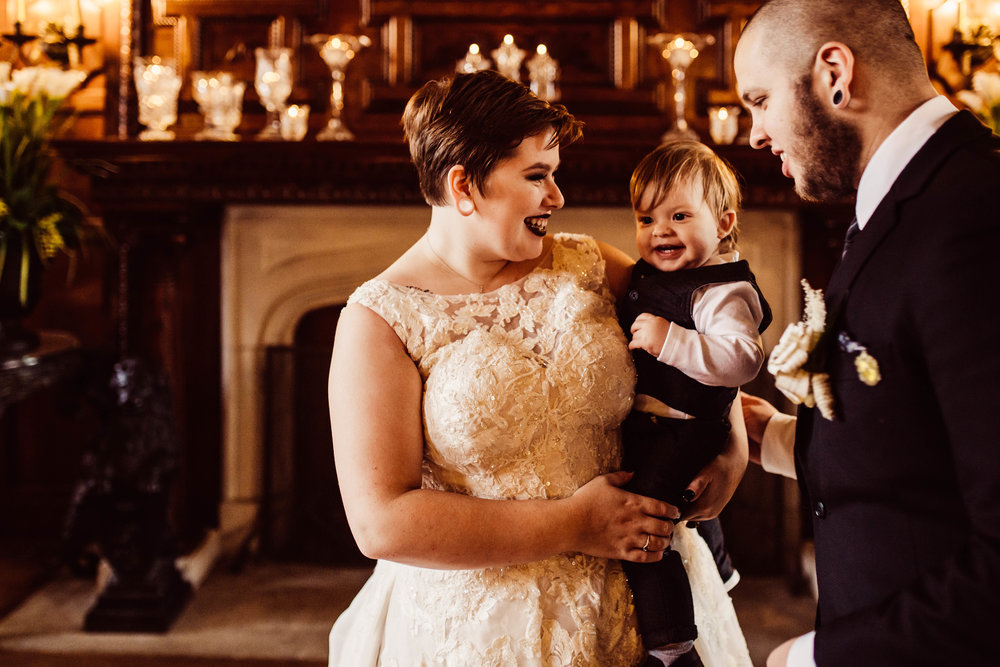 washington_wedding_Thornewood_Castle_photography-0149.jpg