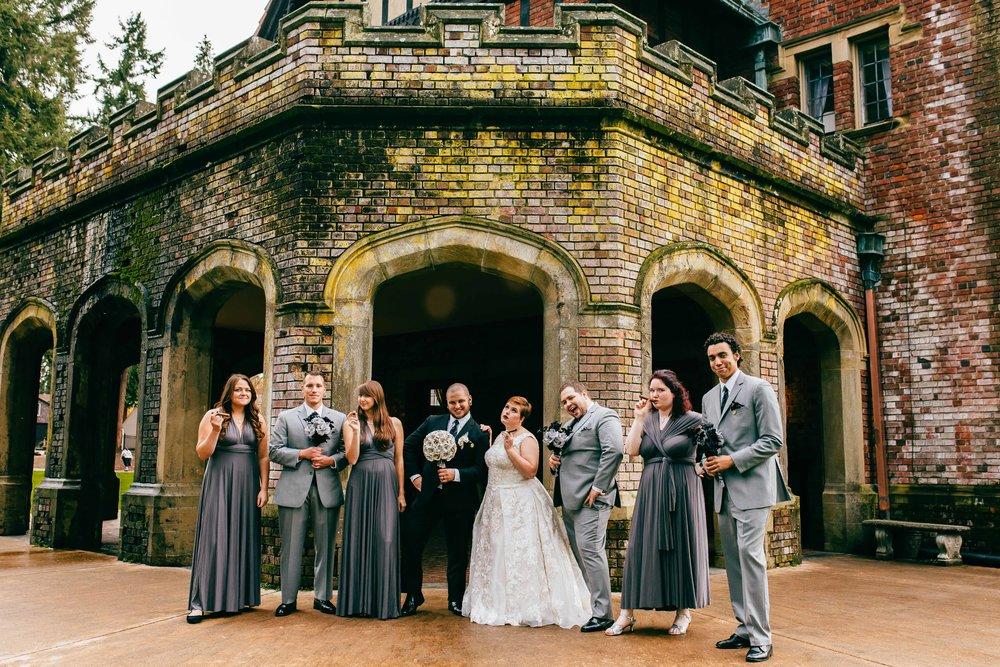 washington_wedding_Thornewood_Castle_photography-0093.jpg