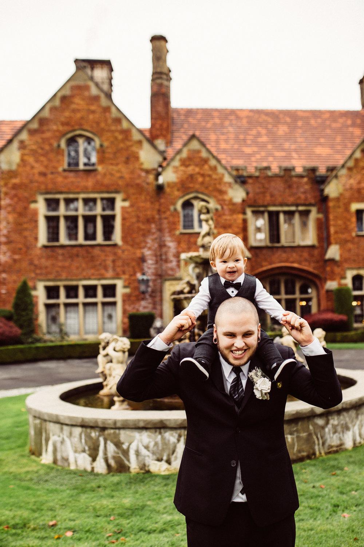 washington_wedding_Thornewood_Castle_photography-0205.jpg