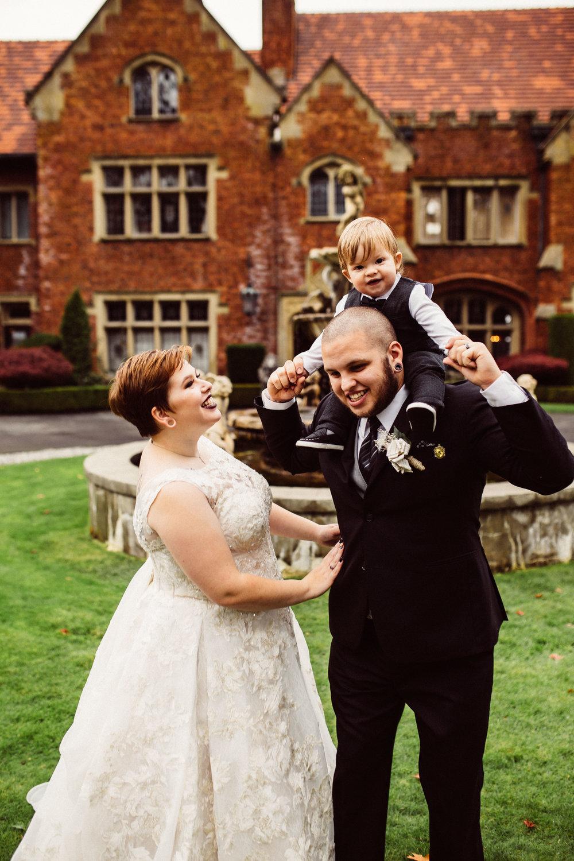 washington_wedding_Thornewood_Castle_photography-0215.jpg