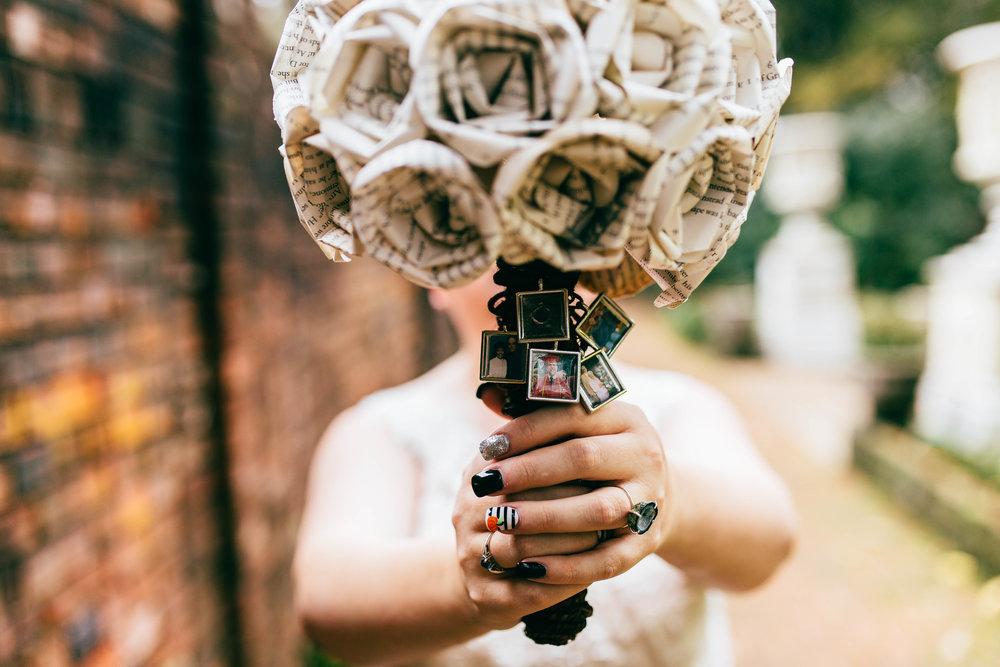 washington_wedding_Thornewood_Castle_photography-0241.jpg