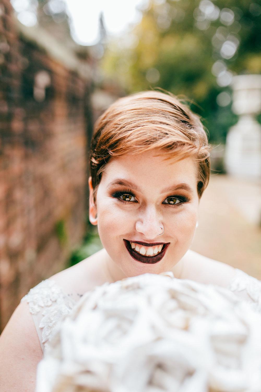 washington_wedding_Thornewood_Castle_photography-0247.jpg