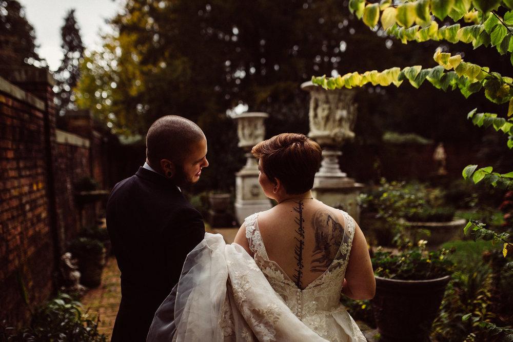 washington_wedding_Thornewood_Castle_photography-0269.jpg