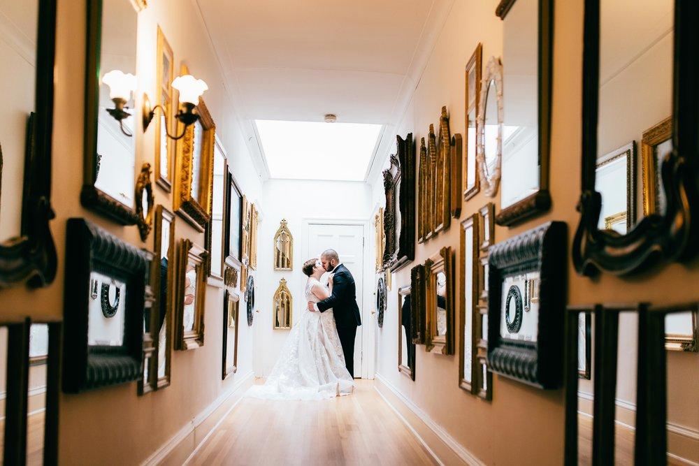 washington_wedding_Thornewood_Castle_photography-0354.jpg