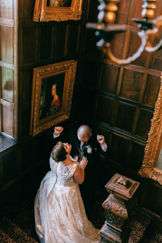 washington_wedding_Thornewood_Castle_photography-0374.jpg