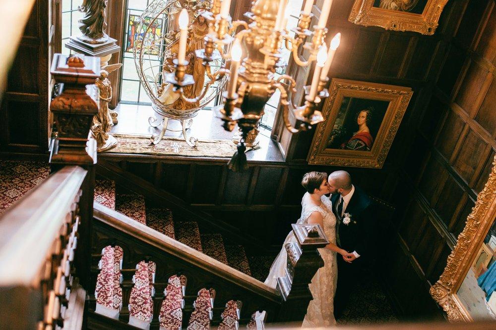 washington_wedding_Thornewood_Castle_photography-0382.jpg