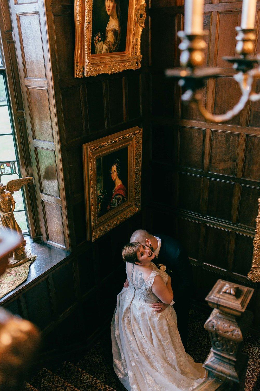 washington_wedding_Thornewood_Castle_photography-0376.jpg