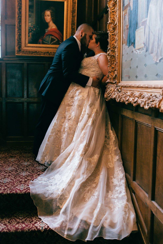 washington_wedding_Thornewood_Castle_photography-0390.jpg