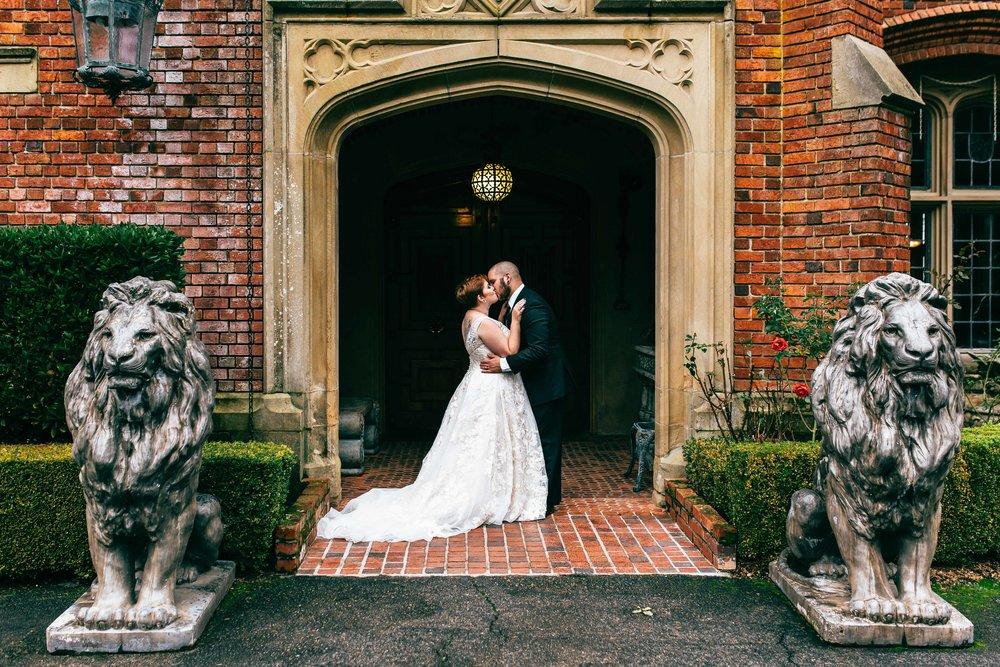 washington_wedding_Thornewood_Castle_photography-0502.jpg