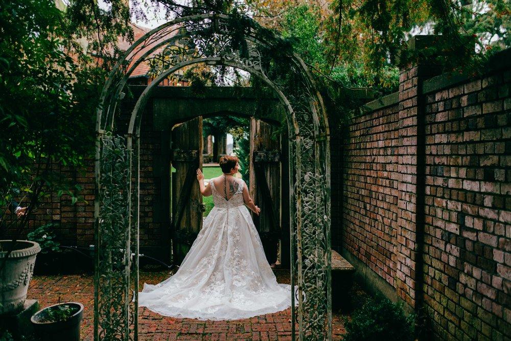 washington_wedding_Thornewood_Castle_photography-0512.jpg