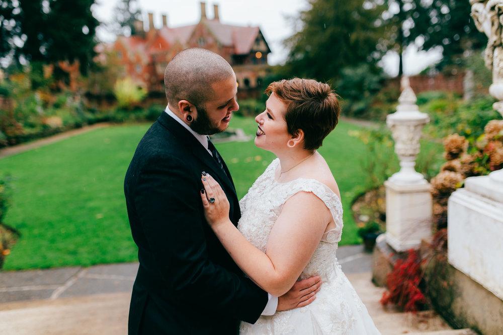 washington_wedding_Thornewood_Castle_photography-0532.jpg