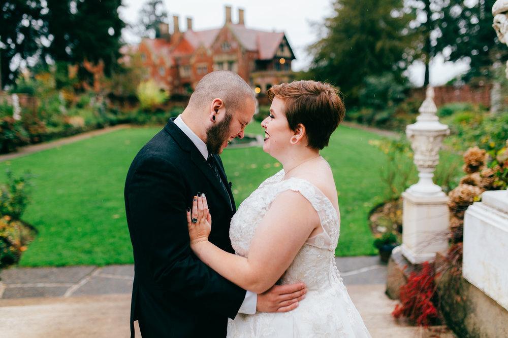 washington_wedding_Thornewood_Castle_photography-0538.jpg