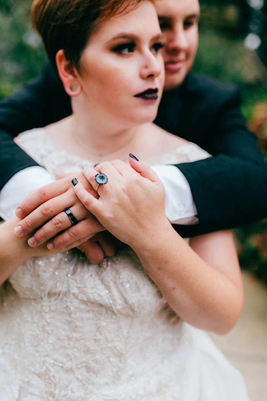 washington_wedding_Thornewood_Castle_photography-0545.jpg