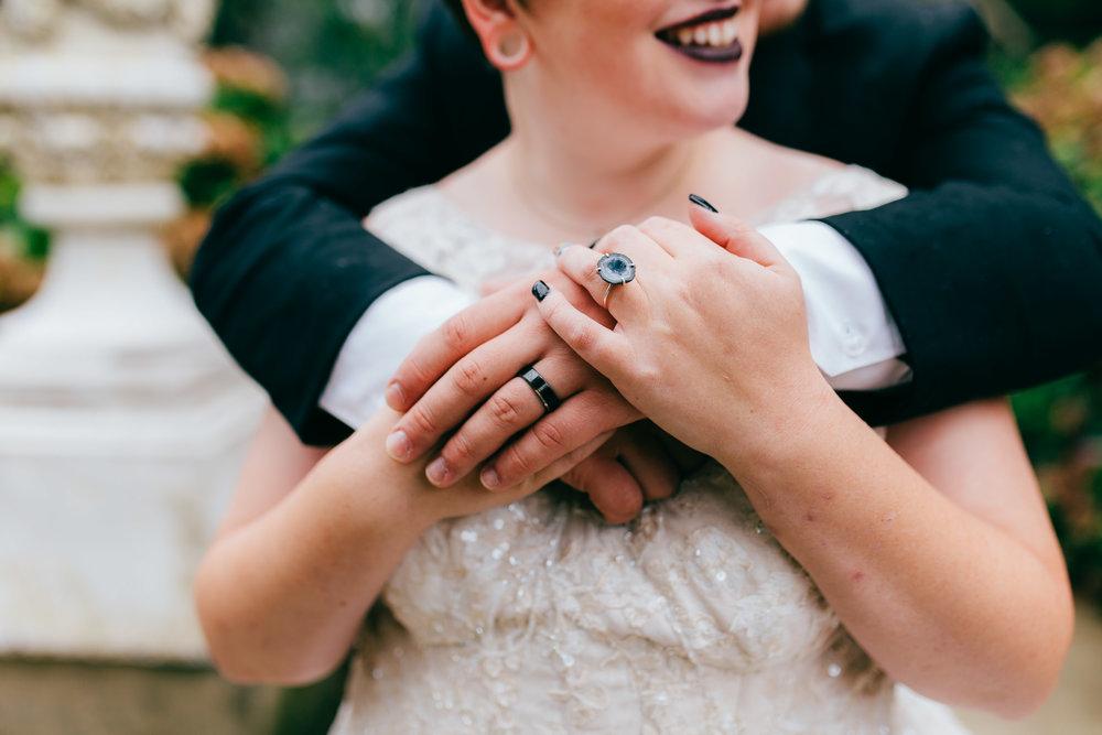 washington_wedding_Thornewood_Castle_photography-0546.jpg