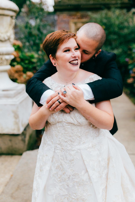 washington_wedding_Thornewood_Castle_photography-0550.jpg