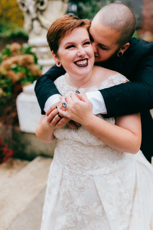 washington_wedding_Thornewood_Castle_photography-0556.jpg