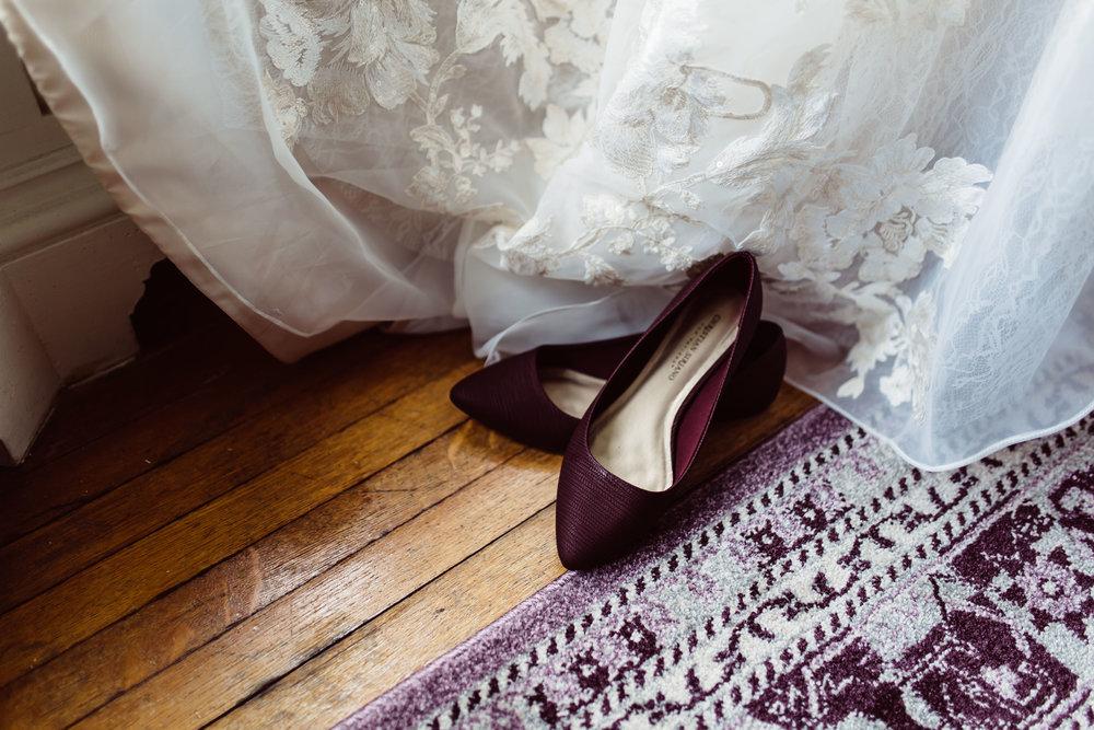 washington_wedding_Thornewood_Castle_photography-9332.jpg
