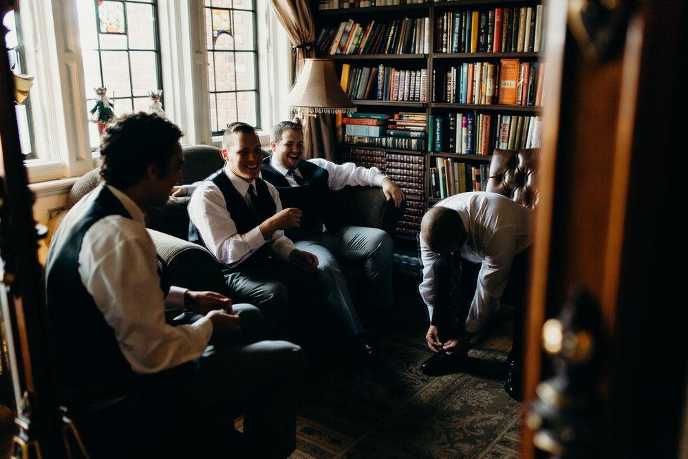 washington_wedding_Thornewood_Castle_photography-9355.jpg