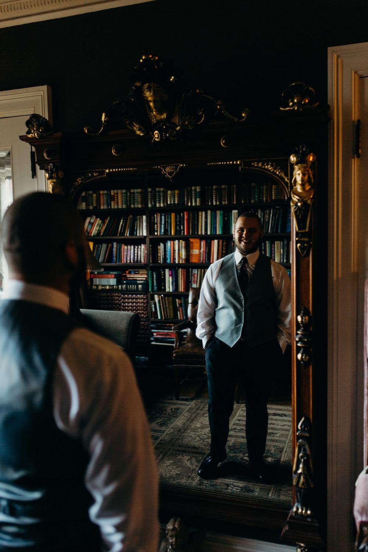 washington_wedding_Thornewood_Castle_photography-9376.jpg