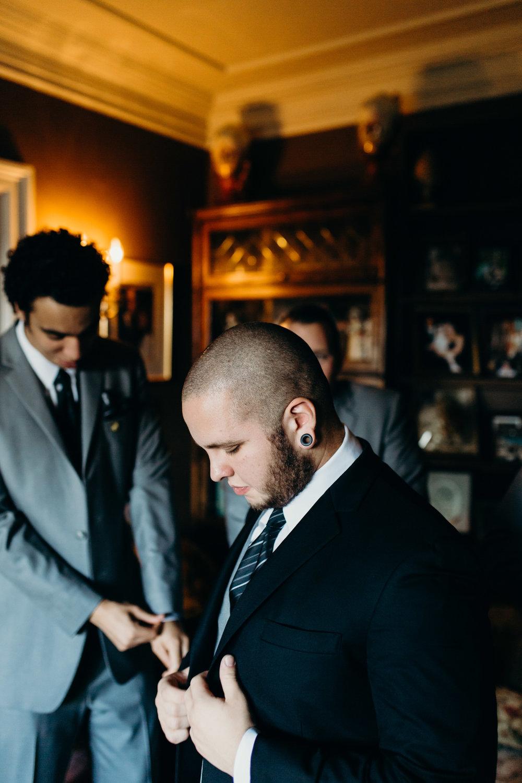 washington_wedding_Thornewood_Castle_photography-9392.jpg