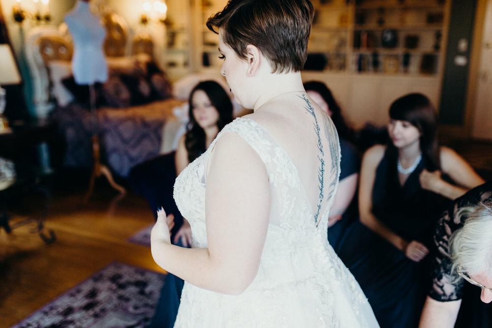 washington_wedding_Thornewood_Castle_photography-9427.jpg