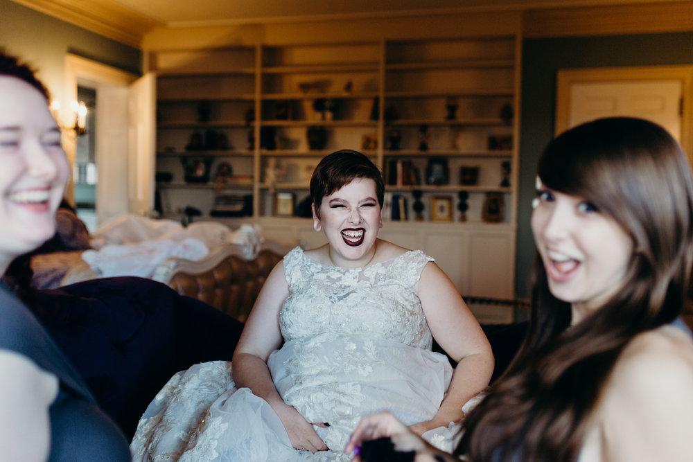 washington_wedding_Thornewood_Castle_photography-9451.jpg