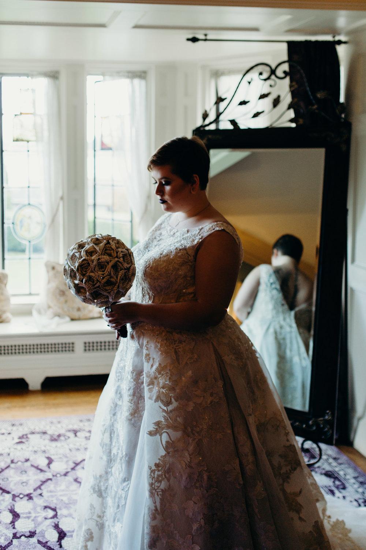 washington_wedding_Thornewood_Castle_photography-9462.jpg