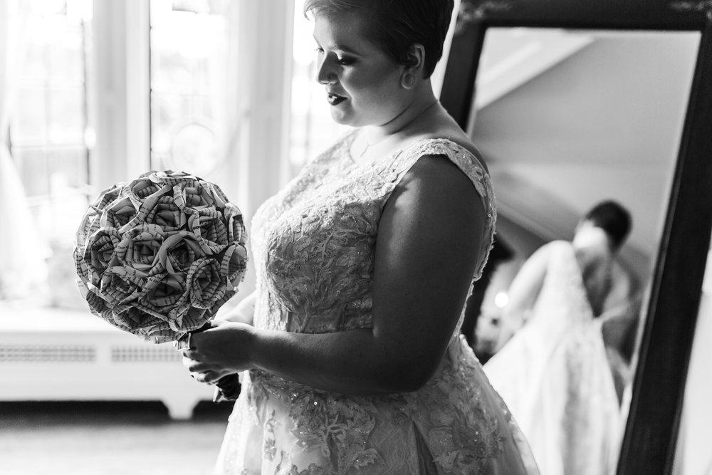 washington_wedding_Thornewood_Castle_photography-9468.jpg