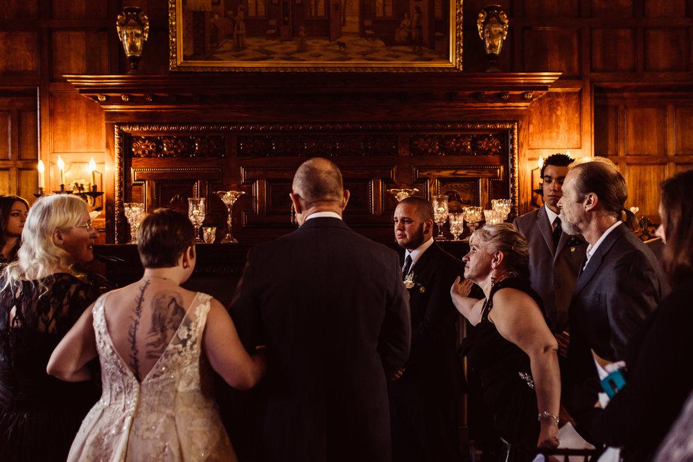 washington_wedding_Thornewood_Castle_photography-9483.jpg