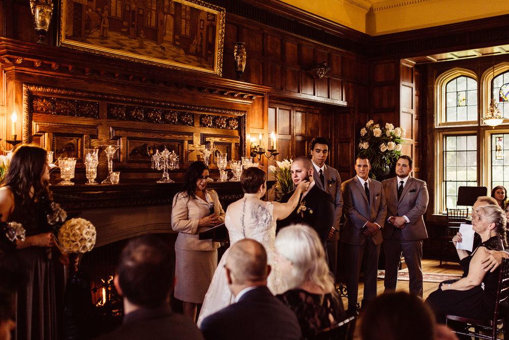 washington_wedding_Thornewood_Castle_photography-9504.jpg
